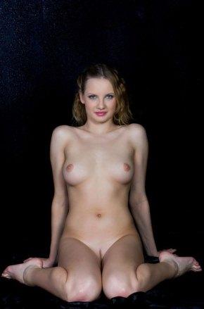 Индивидуалка Венера из Красного Яра