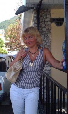 Индивидуалка Анжелика из Холмогоров