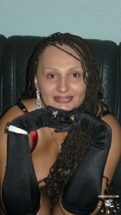 Индивидуалка Марта из Бирска