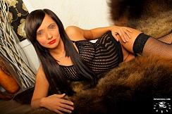 Индивидуалка Лидия из Солнечногорска